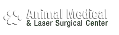 Animal Medical & Laser Surgical Center